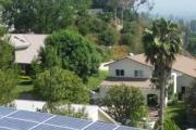 ADR Solar Solutions logo