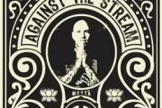 Against The Stream Buddhist Meditation Society logo