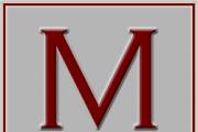 Alan Mehdiani, CPA, Tax Accountant logo