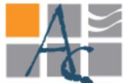 Always Summer Real Estate & Property Management logo