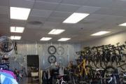 Anaheim Hills Bike Shop logo