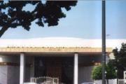 Angelus Funeral Home logo