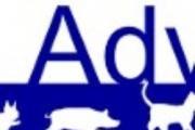 Animal Advocates logo