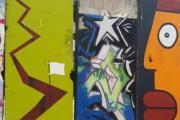 Berlin - Wall Project logo
