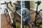 Bike Improve logo