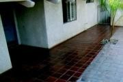 Blue Steam Carpet Tile & Stone Restoration logo