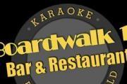 Boardwalk 11 logo