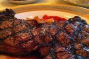 Bohanan's Prime Steaks & Seafood logo