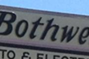 Bothwell Automotive logo