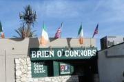 Brien O'connors logo
