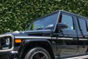 California Rent A Car logo