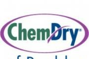 Chem-dry Of Boulder logo