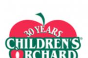 Childrens Orchard Laguna Niguel logo