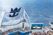 Chosen Travel & Tours logo