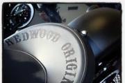 Bartles Harley Davidson logo