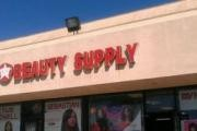 Beauty Gallery Supply logo