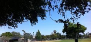 Studio City Recreation Center/beeman Park