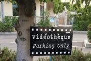 Videoteque logo
