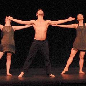 Cabrillo Winter Dance Concert