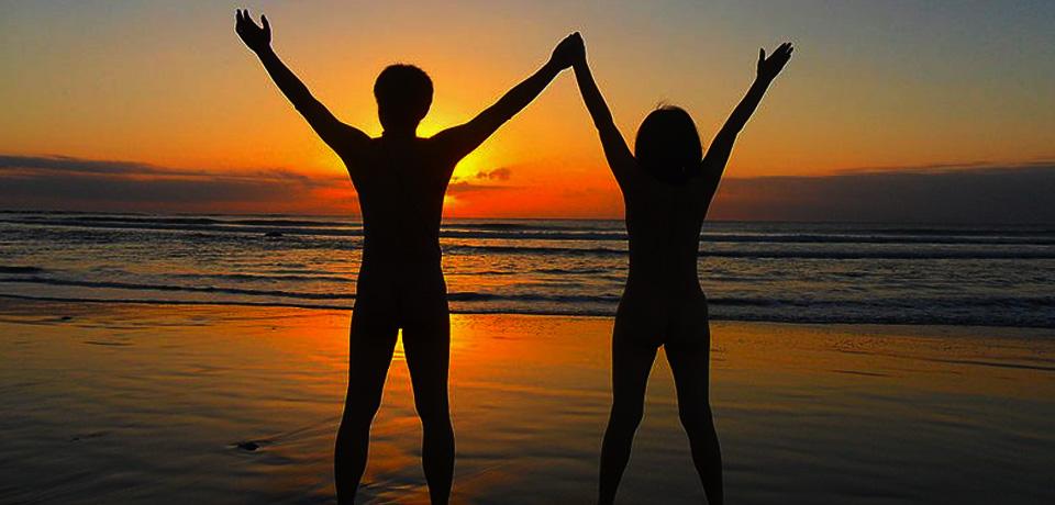 santa-cruz-nude-beaches