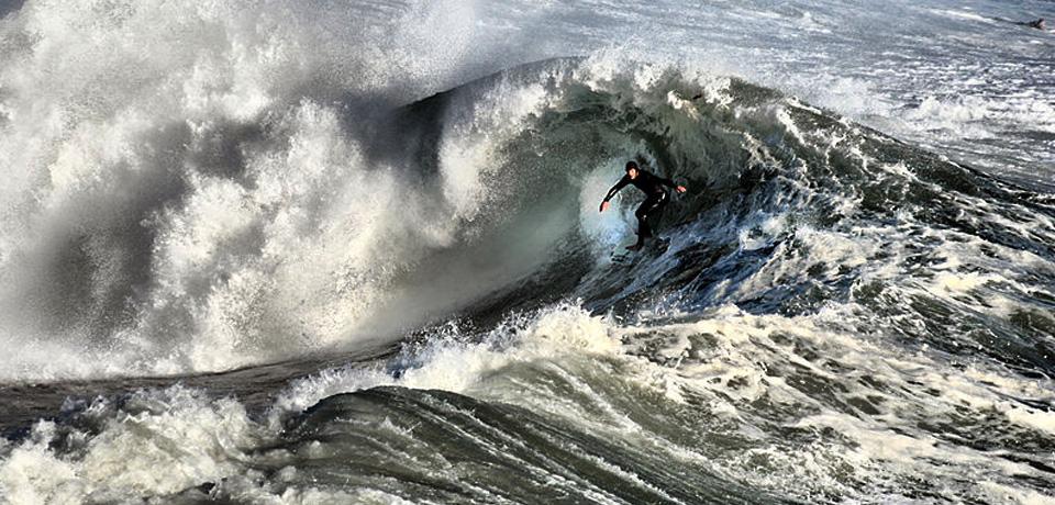 santa-cruz-surf-spots