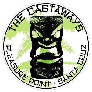 The Castaways