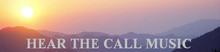 Hear The Call Music logo