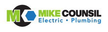 Mike Counsil Electric logo