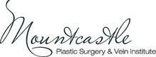 Mountcastle Plastic Surgery & Vein Institute logo