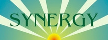 Synergy Organic Clothing Outlet Store logo