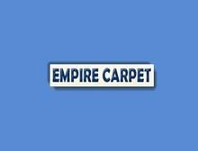 Empire Carpet logo