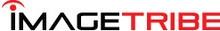 Imagetribe logo