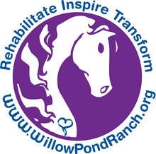 Fox Equine at Willow Pond Ranch logo