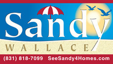 SeeSandy4Homes.com logo