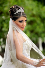 Blissful Brides Hair And Makeup Artistry logo