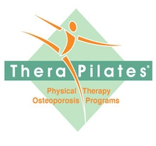 Therapilates Physical Therapy & Gyrotonic logo