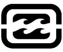 Billabong Santa Cruz logo