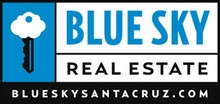 Blue Sky Property Mangement logo