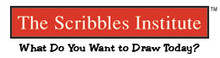 The Scribbles Institute logo