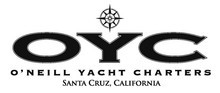 O'neill Yacht Charters logo