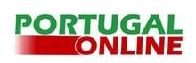 Portugal Online Travel logo
