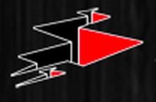 Epicenter Cycling logo