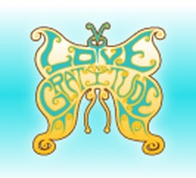 Village Yoga logo