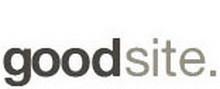 GoodSite Web Solutions logo