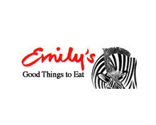 Emily's Good Things to Eat logo