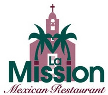 La Mission Mexican Restaurant