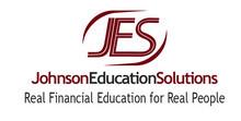 Johnson Education Solutions logo