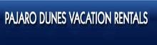 Pajaro Dunes Vacation Rentals logo