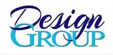 Design Group logo