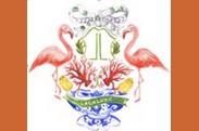 Lalaluxe logo